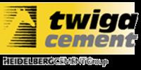 Tanzania_Portland_Cement_Company_(Twiga)_Logo