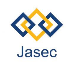 Jasec Investment
