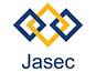 Logo Jasec