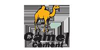 bottom_logo2-200x100